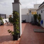 Foto de Apartamentos Plaza de la Luz
