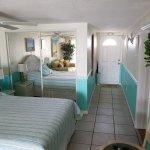 Photo of Manatee Bay Inn