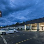 Photo de Clarion Inn