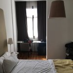 Photo of Esplendor Hotel Cervantes