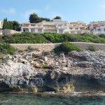 Photo of Illa Balear