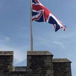 Dover castle_1