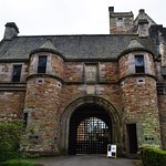 Dean Castle and Country Park