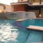 Photo of Las Quince Letras Hotel