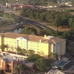 Foto de Fairfield Inn & Suites Orlando International Drive/Convention Center