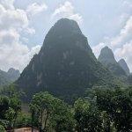 Li River Resort Foto