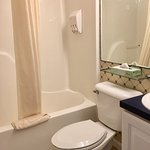 Foto de Captain's Quarters at Surfside Resort