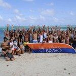 Photo of Bravo Caracol