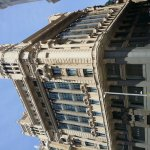 Photo de Tryp Madrid Cibeles Hotel