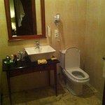 Photo of Zamek na Skale Hotel
