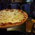 Pie pizza_large.jpg