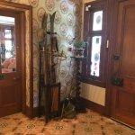 Photo of Corriegour Lodge Hotel