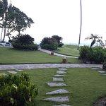 Foto de Agualina Kite Resort