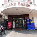 Photo of Holland Bakery