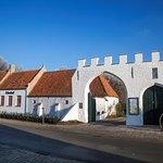 Restaurant 't Oosthof