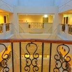 Photo of Libre Garden Hotel