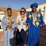Foto de Marvelous Morocco Tours