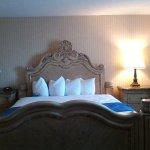 Foto de Baymont Inn & Suites Flint