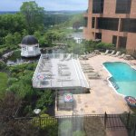 Woodcliff Hotel and Spa Photo