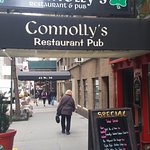 Connolly 1