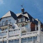 馬爾豪華宅邸飯店照片