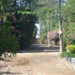 Photo of A Pousada Morena