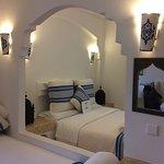Photo of Hotel Al Alba