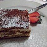 Photo of Restaurant Tubris