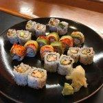 Photo of Kisso Sushi Bar