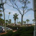 Photo of Omni Hilton Head Oceanfront Resort