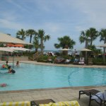 Photo of Omni Hilton Head Oceanfront Resort