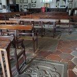 Photo of Dutch Reformed Church