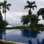 Zen Resort Bali Foto