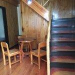 Photo de St Joseph Resthouse
