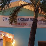 Angela's Starfish Restaurantの写真