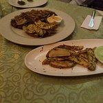 Restaurante Litany