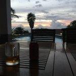 Foto de Iorana Hotel