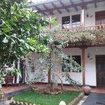 Photo of Casa Vieja