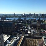 Foto de The Westin Copley Place, Boston
