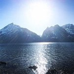 Photo of Grand Teton National Park