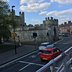 Photo of City Sightseeing York
