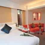 Photo of Y Serviced Apartment (Wan Chai)