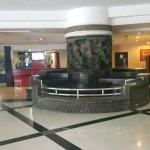 Photo de Hotel Swarna Dwipa