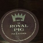 Photo of The Royal Pig Pub