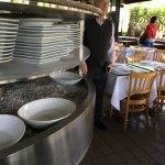 Photo of Il Forno Caffe & Pizzeria