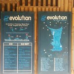 Photo de Evolution Diving