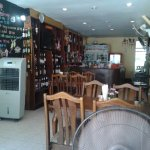 The Rose and Crown south Chaweng Ko Samui