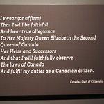 oath of citizanship