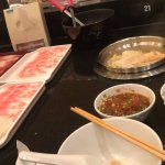 ภาพถ่ายของ ร้านอาหาร ชาบูวัน
