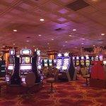 Foto de Gold Coast Hotel and Casino